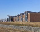 Minnesota National Guard's New Training Facility